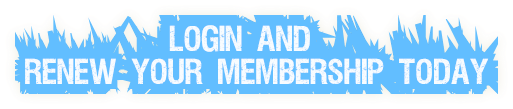 LOGIN and  RENEW Your membership today